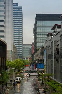 44728-Taipei
