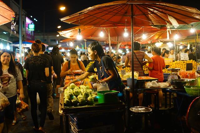 Những Kinh Nghiệm Du Lịch Tự Túc BangKok, Thái Lan 16