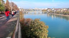 Basel, 27.10.19