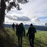 2019_11_13_Arnisäge_Fred (23)