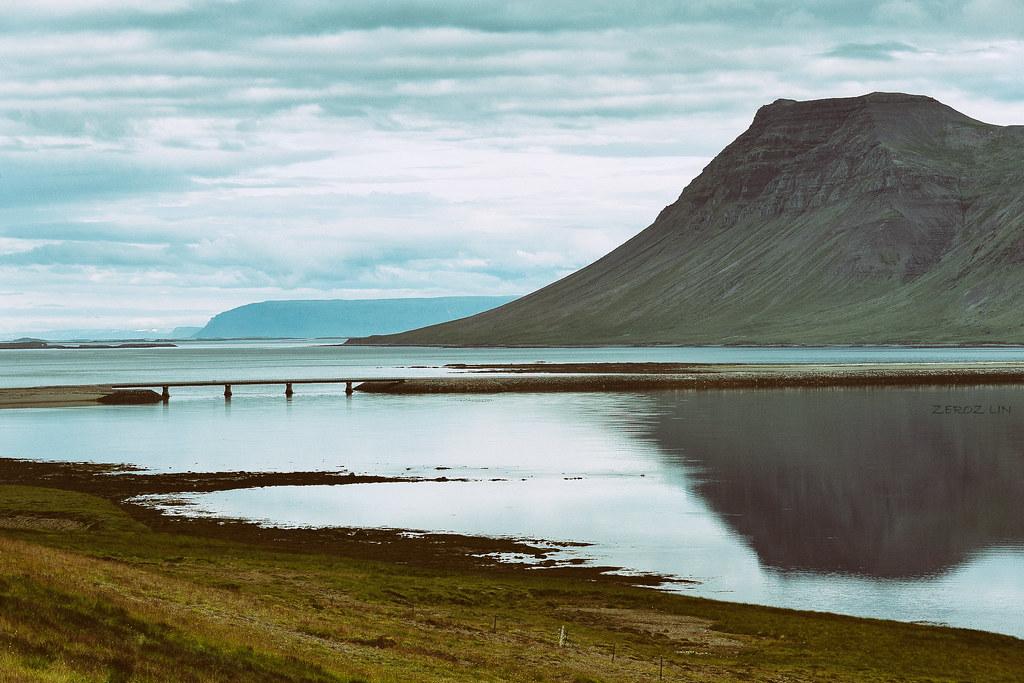 nEO_IMG_冰島.印象00031646