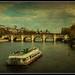 """<p><a href=""""https://www.flickr.com/people/ferdinand_hejl/"""">ferdahejl</a> posted a photo:</p>  <p><a href=""""https://www.flickr.com/photos/ferdinand_hejl/49063454781/"""" title=""""Paris - Paříž_Seine_Ile de la Cité_Pont Neuf_1er Arrondissement""""><img src=""""https://live.staticflickr.com/65535/49063454781_f45122b4db_m.jpg"""" width=""""240"""" height=""""128"""" alt=""""Paris - Paříž_Seine_Ile de la Cité_Pont Neuf_1er Arrondissement"""" /></a></p>"""