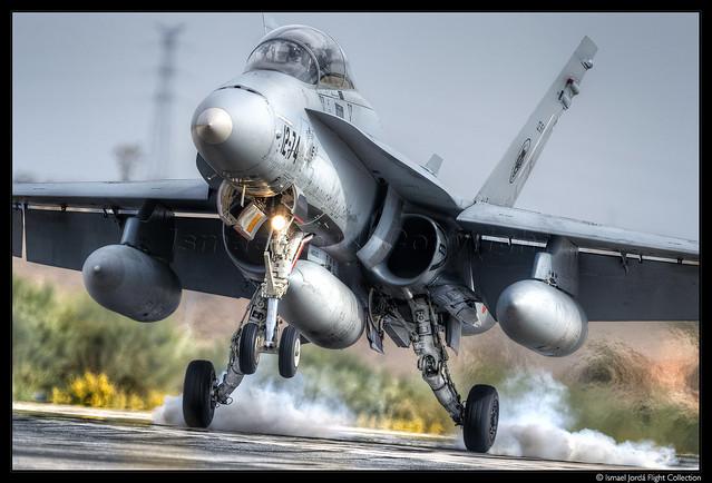 F18 Ala12 (2019)