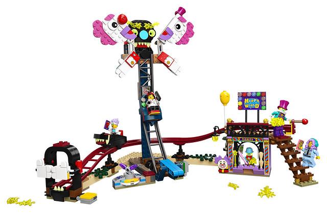 70432_LEGO-Hidden-Side_Geister-Jahrmarkt