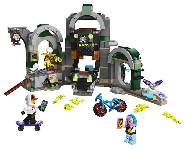 70427_LEGO-Hidden-Side_Hidden-Side-Portal