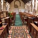 "<p><a href=""https://www.flickr.com/people/dolgellau/"">wales.photos</a> posted a photo:</p>  <p><a href=""https://www.flickr.com/photos/dolgellau/49063744312/"" title=""Interior of St. Machreth Church, Llanfachreth 18""><img src=""https://live.staticflickr.com/65535/49063744312_a9f63dd532_m.jpg"" width=""240"" height=""160"" alt=""Interior of St. Machreth Church, Llanfachreth 18"" /></a></p>"