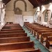 "<p><a href=""https://www.flickr.com/people/dolgellau/"">wales.photos</a> posted a photo:</p>  <p><a href=""https://www.flickr.com/photos/dolgellau/49063744557/"" title=""Interior of St. Machreth Church, Llanfachreth 17""><img src=""https://live.staticflickr.com/65535/49063744557_1cac3a01e8_m.jpg"" width=""160"" height=""240"" alt=""Interior of St. Machreth Church, Llanfachreth 17"" /></a></p>"