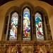 "<p><a href=""https://www.flickr.com/people/dolgellau/"">wales.photos</a> posted a photo:</p>  <p><a href=""https://www.flickr.com/photos/dolgellau/49063747352/"" title=""Interior of St. Machreth Church, Llanfachreth 07""><img src=""https://live.staticflickr.com/65535/49063747352_4ab2bd7ef5_m.jpg"" width=""240"" height=""215"" alt=""Interior of St. Machreth Church, Llanfachreth 07"" /></a></p>"