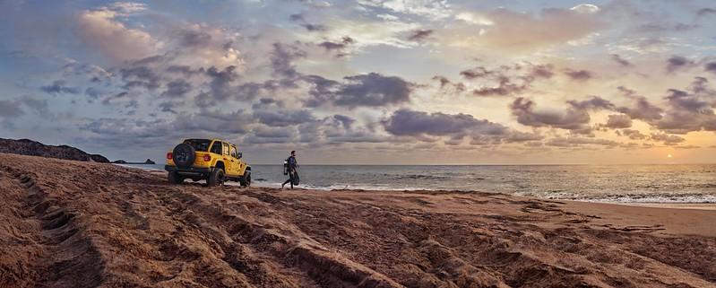 Jeep Wrangler Activ KV-Final