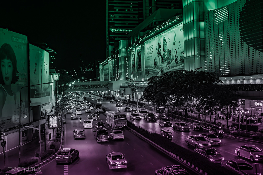 magic-city-lightroom-preset-02