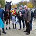 """<p><a href=""""https://www.flickr.com/people/98092299@N07/"""">Département de Seine-et-Marne</a> posted a photo:</p>  <p><a href=""""https://www.flickr.com/photos/98092299@N07/49063867063/"""" title=""""14 novembre 2019 - Fontainebleau - Hippodrome de la Solle Remise du Prix du Conseil Départemental-14.jpg""""><img src=""""https://live.staticflickr.com/65535/49063867063_6983223fbb_m.jpg"""" width=""""240"""" height=""""158"""" alt=""""14 novembre 2019 - Fontainebleau - Hippodrome de la Solle Remise du Prix du Conseil Départemental-14.jpg"""" /></a></p>"""
