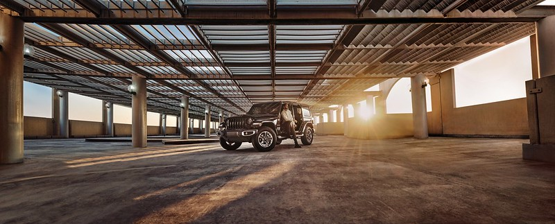 Jeep Wrangler-Urban KV-Final-Revised-1