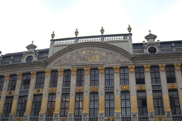 Bruselas, 2006.