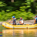 Adventure Calls Outfitters Rafting