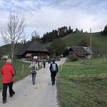 2019_11_13_Arnisäge_Fred (40)