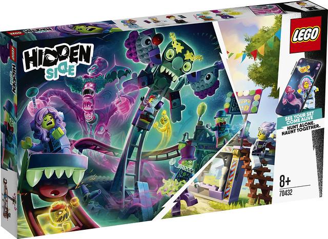70432_LEGO-Hidden-Side_Geister-Jahrmarkt_Packung