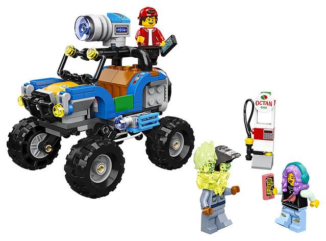 70428_LEGO-Hidden-Side_Jacks-Strandbuggy