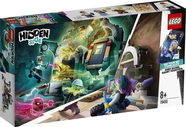 70427_LEGO-Hidden-Side_Hidden-Side-Portal_Packung