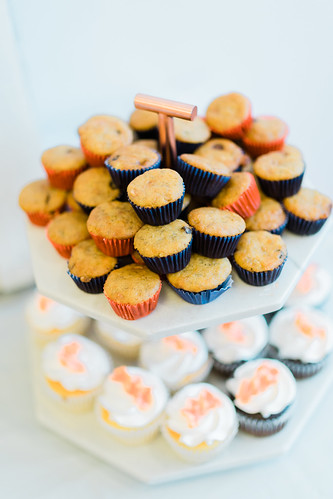 Fall Themed Baby Shower | by Get Kamfortable