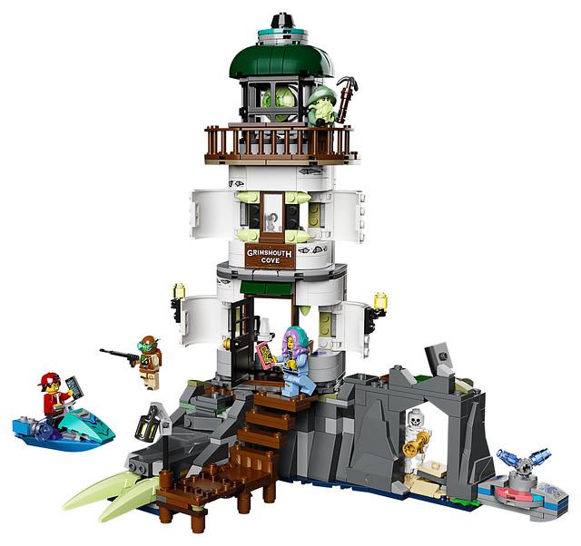 70431_LEGO-Hidden-Side_Der-Leuchtturm-der-Dunkelheit