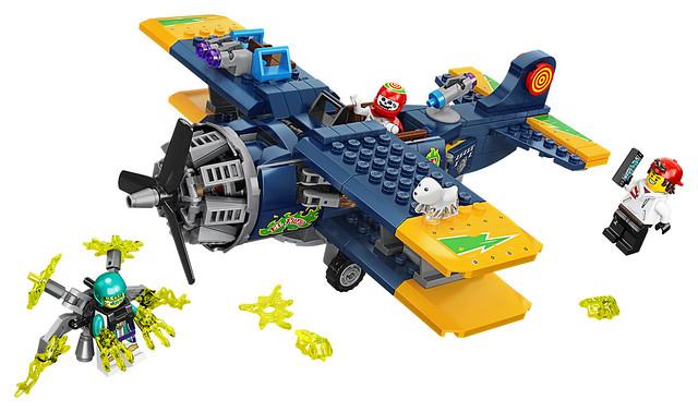 70429_LEGO-Hidden-Side_El-Fuegos-Stunt-Flugzeug
