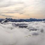 1. November 2019 - 13:14 - Nebelhorn