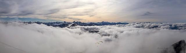 .de • Allgäu • Nebelhorn (2224m)