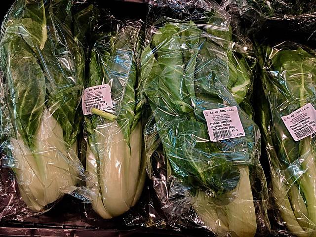 #Mangold lovely seasonal #Vegetable