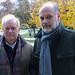 """<p><a href=""""https://www.flickr.com/people/98092299@N07/"""">Département de Seine-et-Marne</a> posted a photo:</p>  <p><a href=""""https://www.flickr.com/photos/98092299@N07/49064594932/"""" title=""""14 novembre 2019 - Fontainebleau - Hippodrome de la Solle Remise du Prix du Conseil Départemental-15.jpg""""><img src=""""https://live.staticflickr.com/65535/49064594932_63fe641e87_m.jpg"""" width=""""240"""" height=""""139"""" alt=""""14 novembre 2019 - Fontainebleau - Hippodrome de la Solle Remise du Prix du Conseil Départemental-15.jpg"""" /></a></p>"""