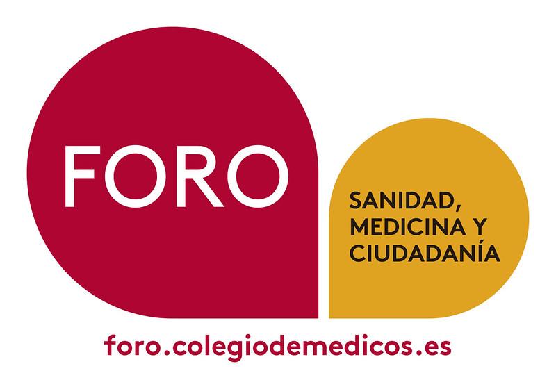 Foro Sanidad, Medicina y Ciudadanía.