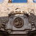 Side Entrance - San Martin Church - Valencia (Fujifilm X100F) (1 of 1)