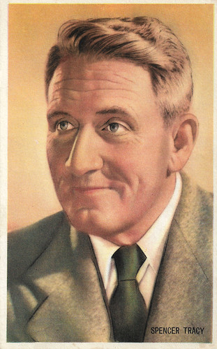 Spencer Tracy in Father of the Bride (1950)