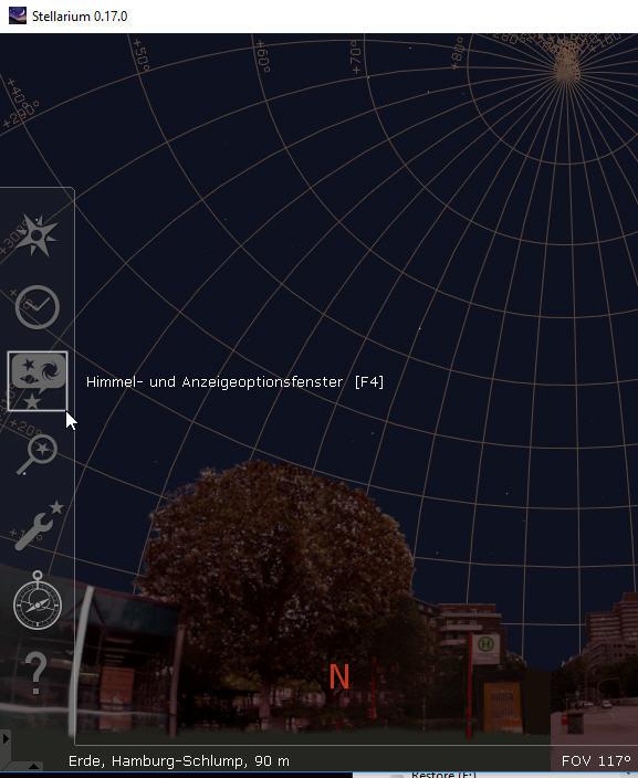 Stellarium01-3.jpg