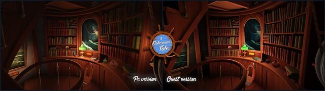 A Fisherman_s Tale - Oculus Quest - Comparison Screenshot (3)