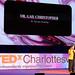 110819_TEDxCharlottesville_BCM_2-38.jpg