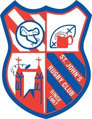 St-John's-University-RC