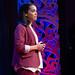 110819_TEDxCharlottesville_BCM-179.jpg