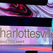110819_TEDxCharlottesville_BCM-205.jpg