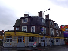 Picture of Manor Arms, SW16 6LQ