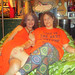 20180818 2043 - Orange Redux party - Claire, Beth - 38432052