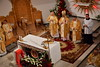 Święto Niepodległości, Sanktuarium Matki Boskiej Fatimskiej na Krzeptówkach