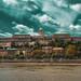 """<p><a href=""""https://www.flickr.com/people/herrschmitzerfotografiert/"""">SchmitzerPics</a> posted a photo:</p>  <p><a href=""""https://www.flickr.com/photos/herrschmitzerfotografiert/49065095521/"""" title=""""Budapest""""><img src=""""https://live.staticflickr.com/65535/49065095521_d21a87c1d2_m.jpg"""" width=""""240"""" height=""""172"""" alt=""""Budapest"""" /></a></p>"""