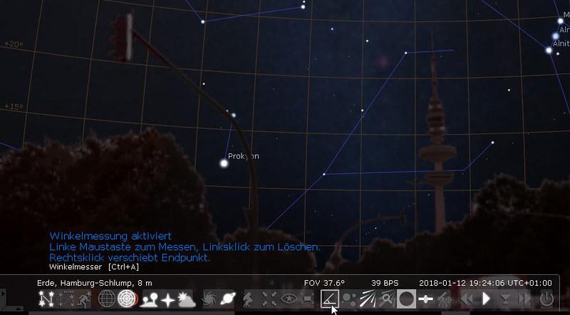 Stellarium01-2.jpg