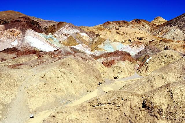 _DSC7286 e ~ Death Valley National Park