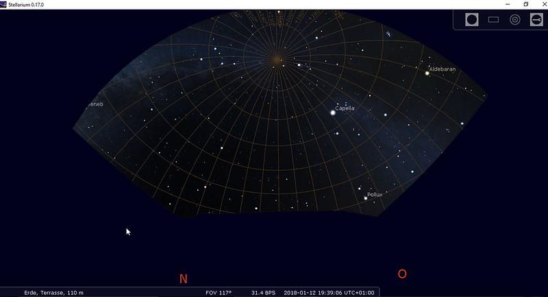 Stellarium01-5.jpg