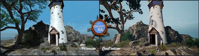 A Fisherman_s Tale - Oculus Quest - Comparison Screenshot (4)