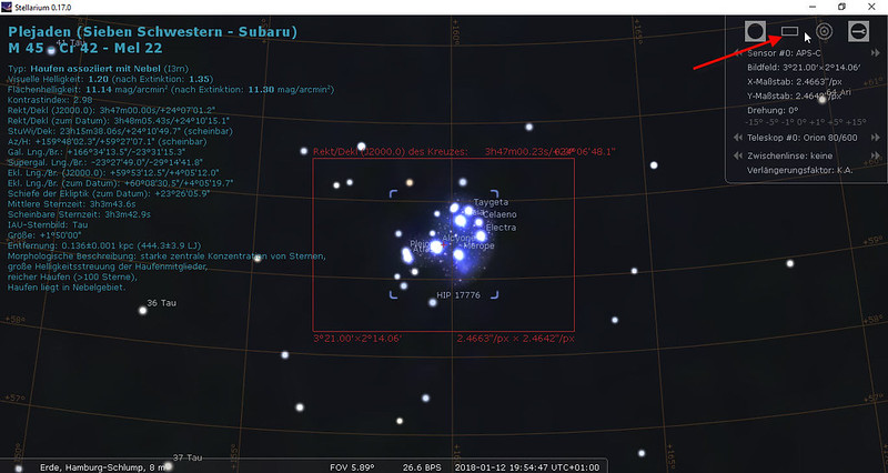 Stellarium02-1.jpg