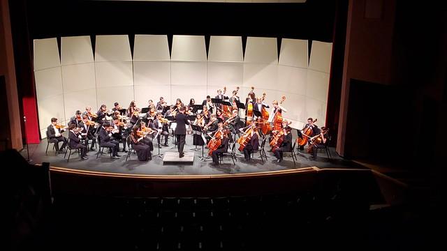 Flickr_2019_11Nov12_PHS_String_Orchestra_Concert (1)