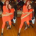 20180818 2047 - Orange Redux party - Carolyn, Beth - 28472032-diptych-36472073R