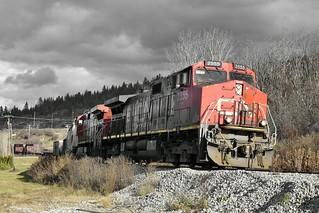 CN 2555(3)